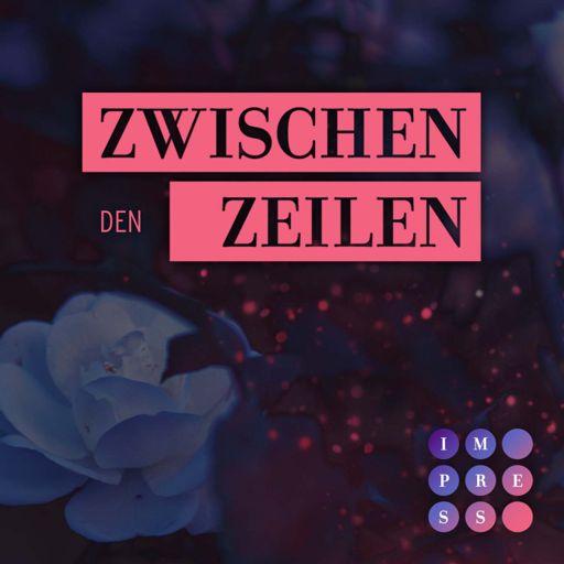 Cover art for podcast Zwischen den Zeilen