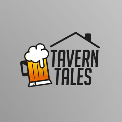 Cover art for podcast Tavern Tales: Hearthstone Battlegrounds Podcast