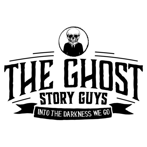 Cover art for podcast The Ghost Story Guys