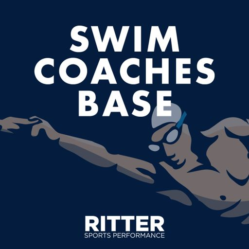 Swim Coaches Base album art