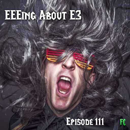 FC 071: Fear Of Missing Out or Pressure To Keep Up from FrazlCast