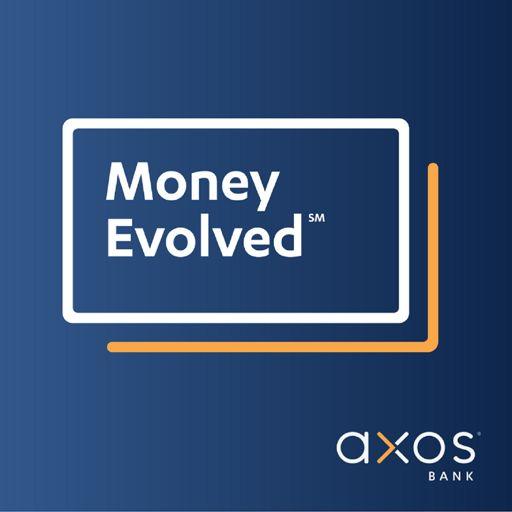 Cover art for podcast Money Evolved