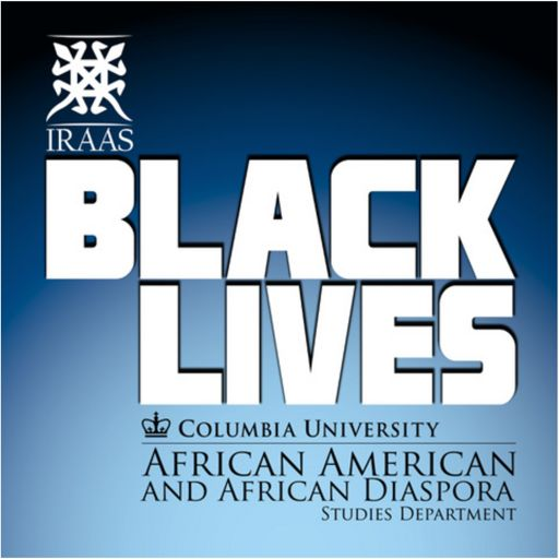 Cover art for podcast Black Lives: In the Era of COVID-19