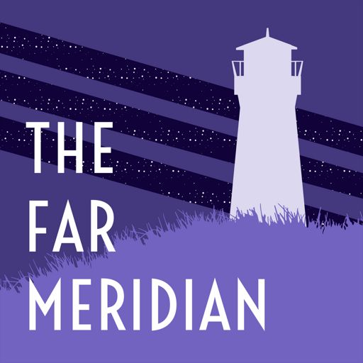 Cover art for podcast The Far Meridian
