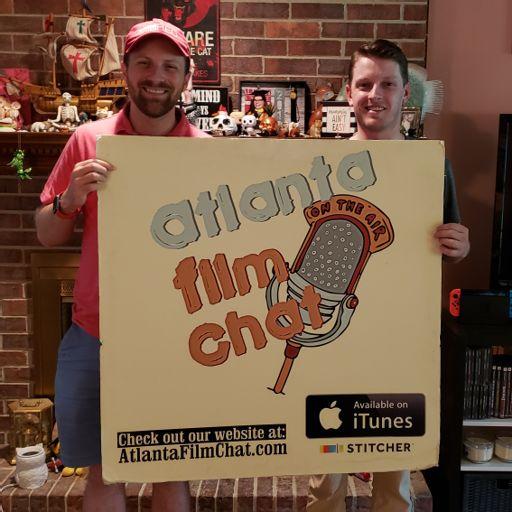 Episode 172 - AZ Yeaman from Bridge 17 Scriptwriters' Studio