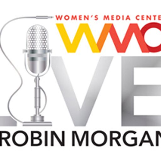 c67125438081 WMC Live #50: Deb Tolman, Chris Jahnke, Cristal Williams Chancellor ...