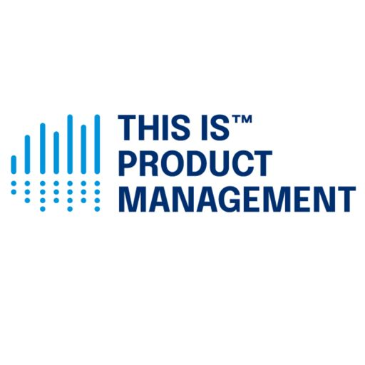 Cover art for podcast This is Product Management