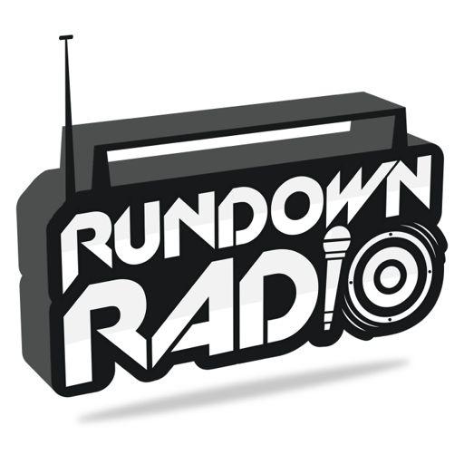 Cover art for podcast Rundown Radio