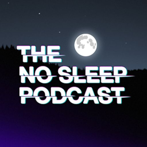 Cover art for podcast The NoSleep Podcast
