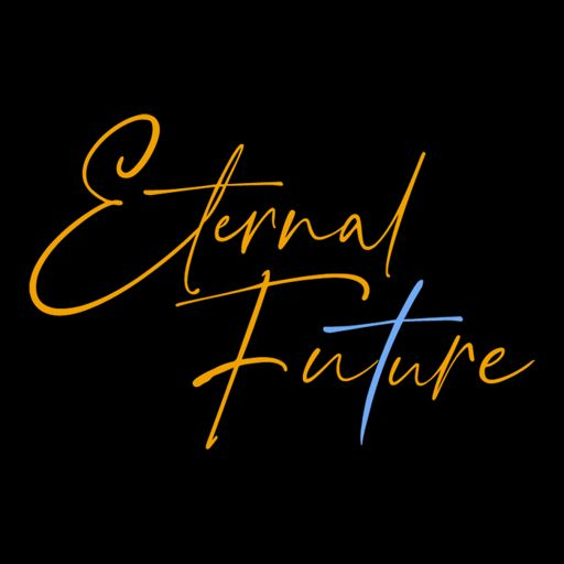 Cover art for podcast Eternal Future Productions
