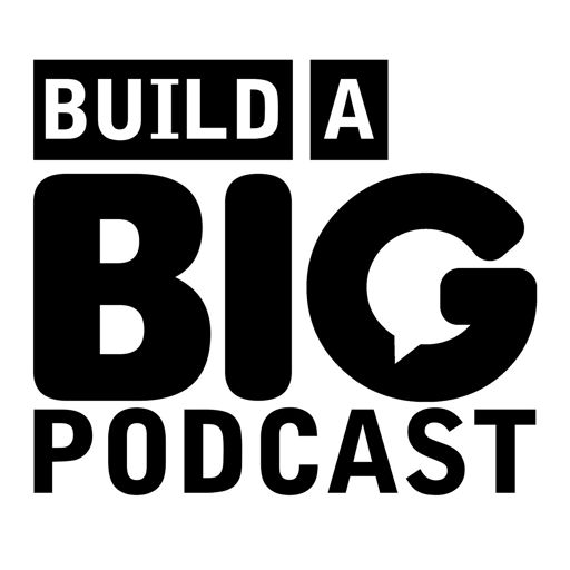 Cover art for podcast Big Podcast