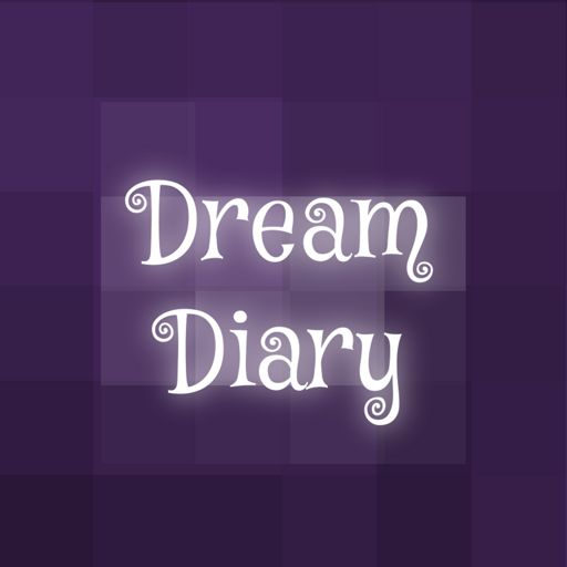 Cover art for podcast Dream Diary