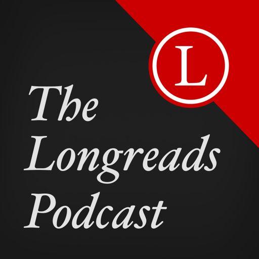 Cover art for podcast Longreads