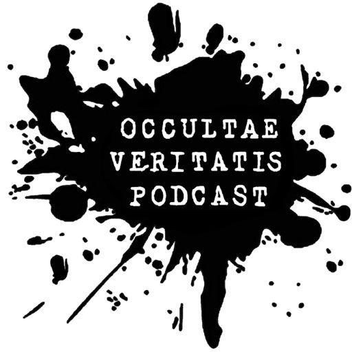 Cover art for podcast Occultae Veritatis Podcast - OVPOD