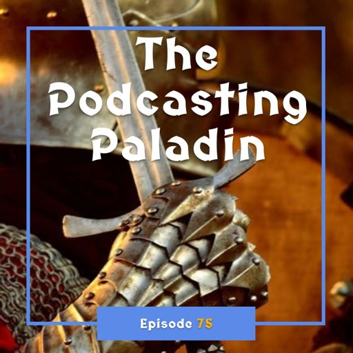 Episodes from FrazlCast - A World of Warcraft Podcast