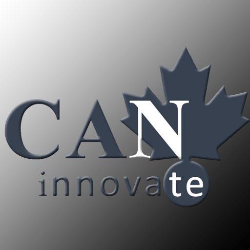 b9d92cdf8 E11: Innovator, Inventor, Entrepreneur, Creator…. Huh? from CanInnovate on  RadioPublic