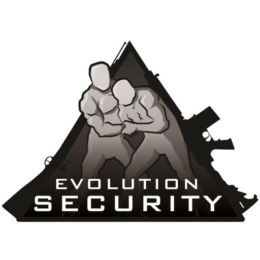 Cover art for podcast Evolution Security Podcast