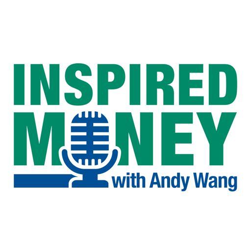 Cover art for podcast Inspired Money