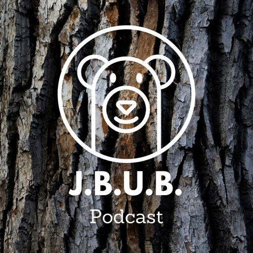 Cover art for podcast Just Between Us Bears's Podcast