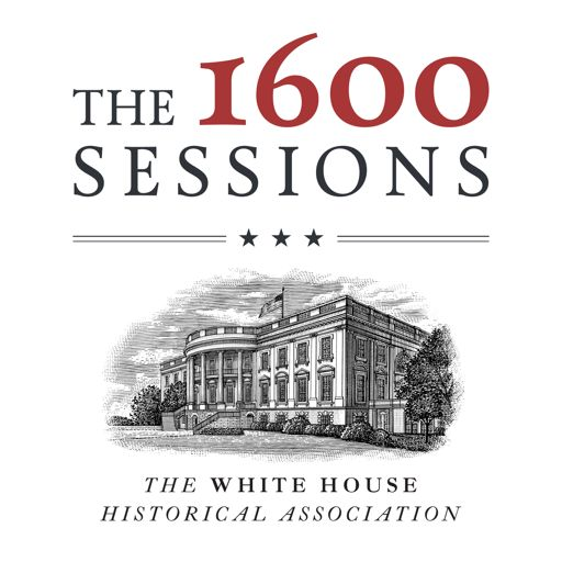 Cover art for podcast The 1600 Sessions