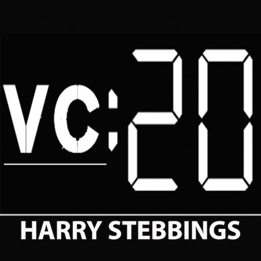 Cover art for podcast The Twenty Minute VC: Venture Capital | Startup Funding | The Pitch