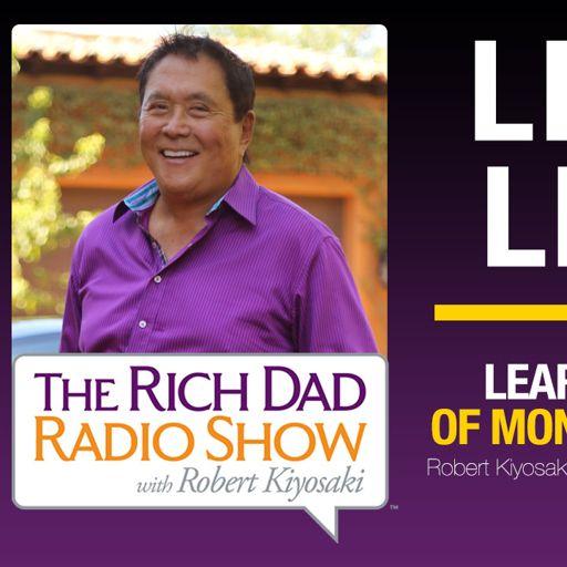 money advice radio show