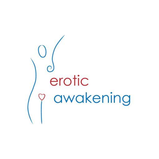 Cover art for podcast Erotic Awakening Podcast