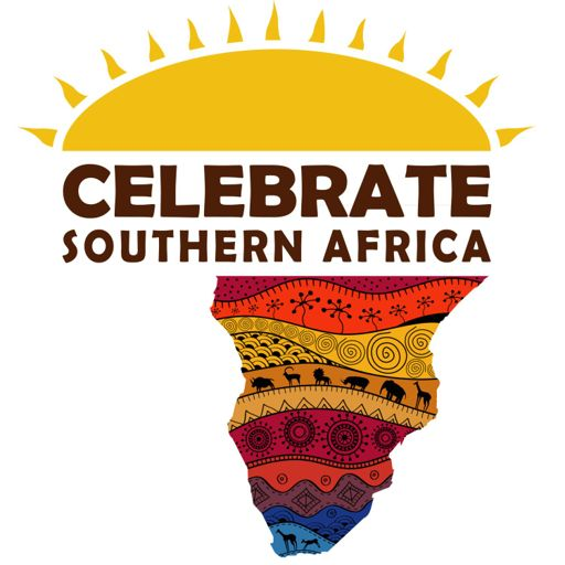 Cover art for podcast Celebrate Southern Africa