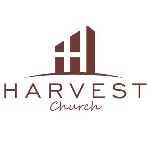 Cover art for podcast Harvest Church