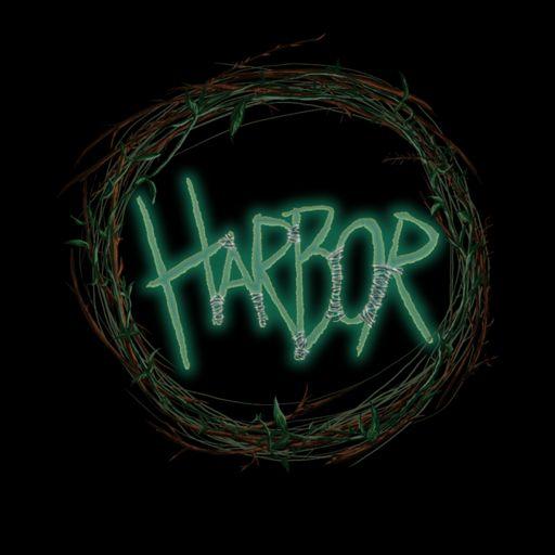 Cover art for podcast Harbor