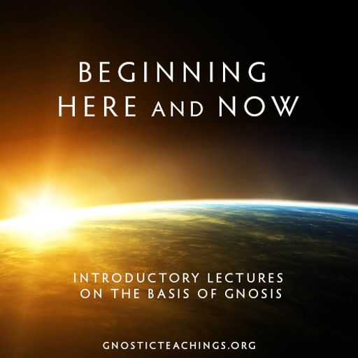 Beginning Here and Now: Compassion and Equanimity from