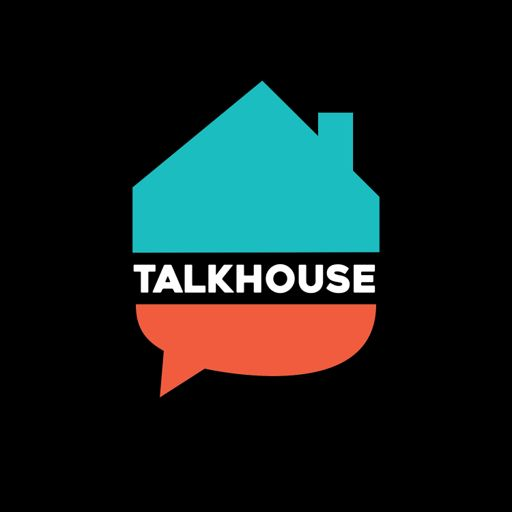 Cover art for podcast Talkhouse Podcast