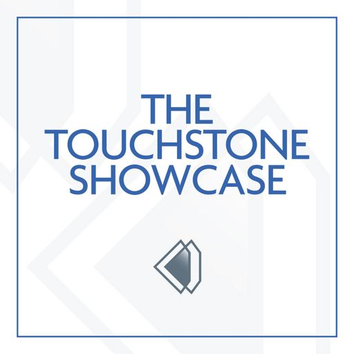 Cover art for podcast The Touchstone Showcase