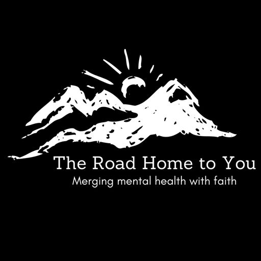 Cover art for podcast The Road Home To You