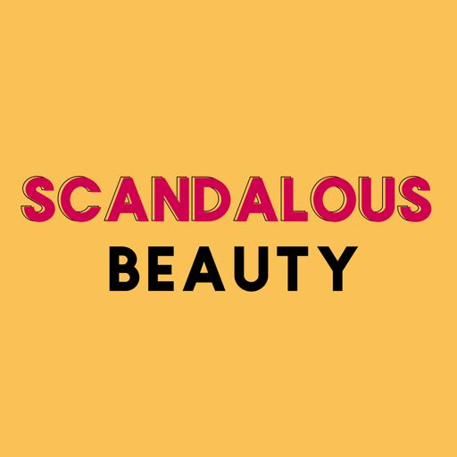 1ceb6b6b7df Scalp Care, Hair Loss and Edge Growth for WOC with Courtney Foster from  Scandalous Beauty - A Makeup and Beauty Podcast by Erin Baynham on  RadioPublic
