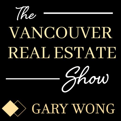 Cover art for podcast Vancouver Real Estate Show