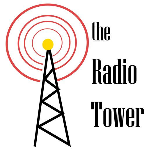 Cover art for podcast The Radio Tower
