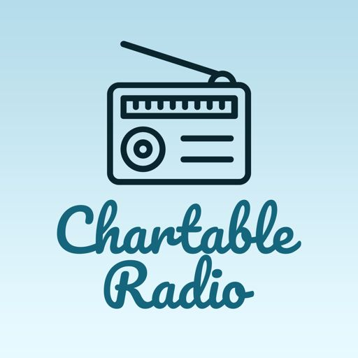 Cover art for podcast Chartable Radio