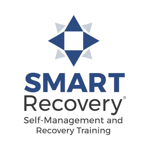Cover art for podcast SMART Recovery® Podcasts