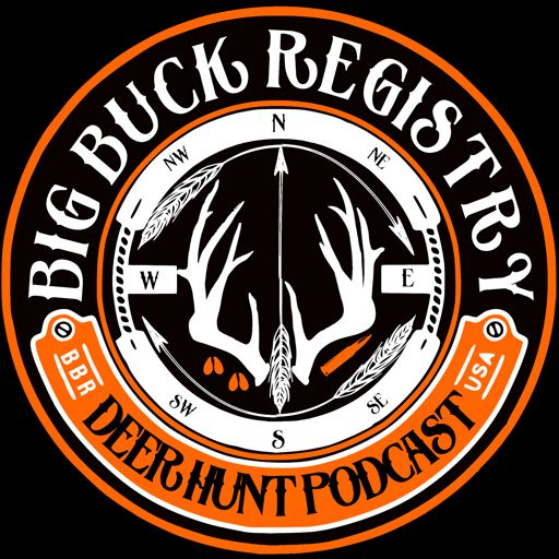 Cover art for podcast Deer Hunt by Big Buck Registry