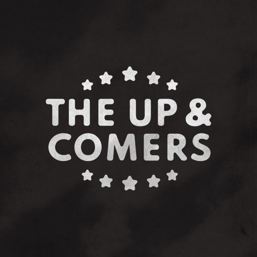 Cover art for podcast The Up and Comers Show