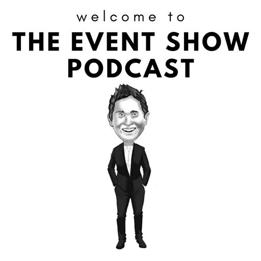 Cover art for podcast The Event Show