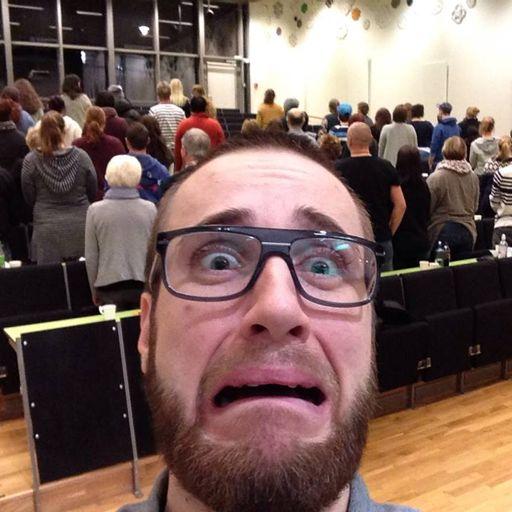 7767d44e #17 MANNEN SOM SNUDDE NAV PÅ HODET OG REVOLUSJONERER MENTAL STYRKE PÅ NETT  - JOE SYVERSEN from Mentaltrener Podcasten on RadioPublic