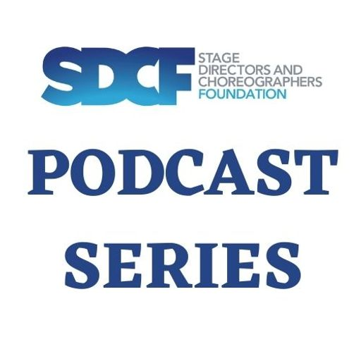 Cover art for podcast SDCF Podcast Series