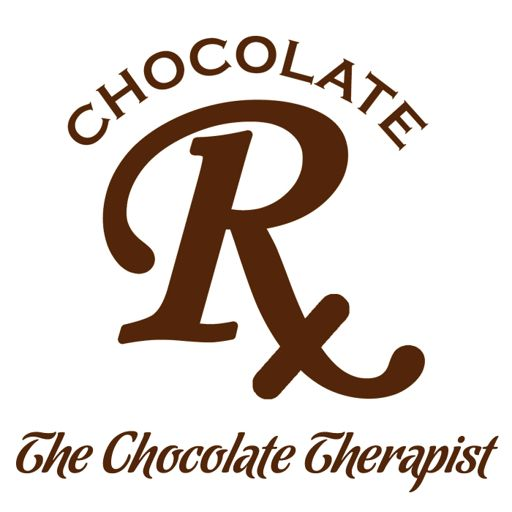 Cover art for podcast The Chocolate Therapist