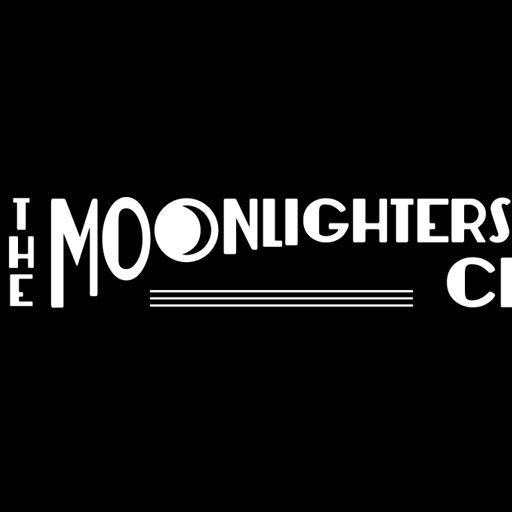 Cover art for podcast The Moonlighters' Club: Entrepreneurs Living As Employees
