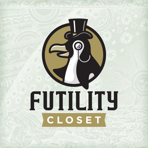 234-The Dig Tree from Futility Closet on RadioPublic