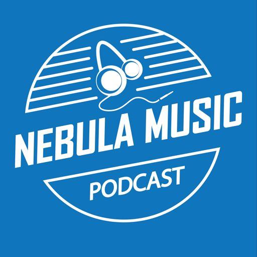 Cover art for podcast Nebula Music Podcast