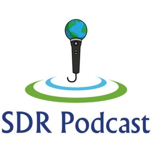 Cover art for podcast Superb Diamond Range