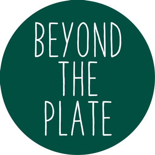 Trisha Yearwood S2ep018 From Beyond The Plate On Radiopublic
